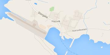 GataMi_-_Hasvik_Kommune