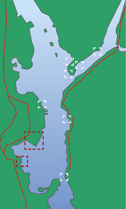 ISPS-Egersund-havn.jpg