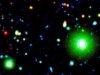 Galaksegruppe