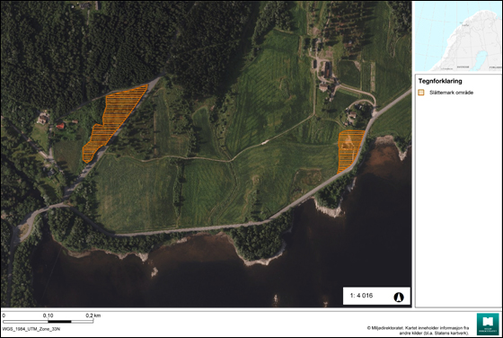 Naturbase-Flybilde-UN-Maridalen.jpg