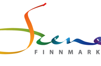scene finnmark logo_731x303