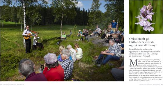Levende-kulturminner-på-Romerike1.jpg