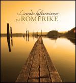 Forside Levende kulturminner på Romerike