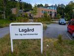 Lagård-bo-og-servicesenter-2014-c