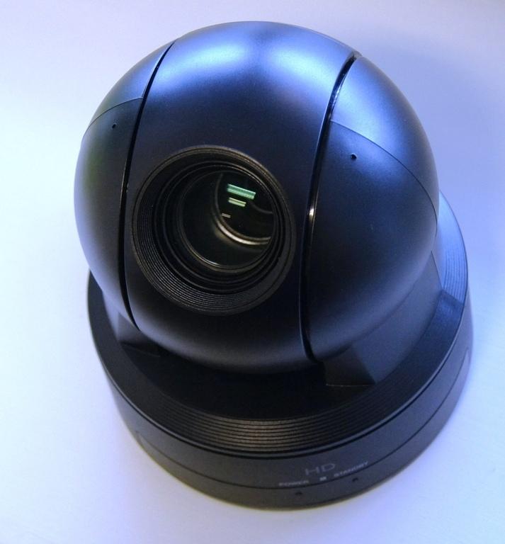 Webkamera[1].jpg