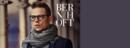 Bernhoft - solo konsert - FB banner