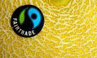 Fairtrade_frukt