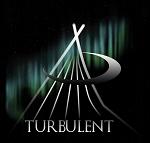 Ny turbulent logo ingress.png