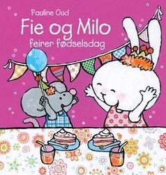 Oud Fie og Milo feirer fødselsdag_lav_336x354
