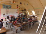 village school tsumkwe feb 2009