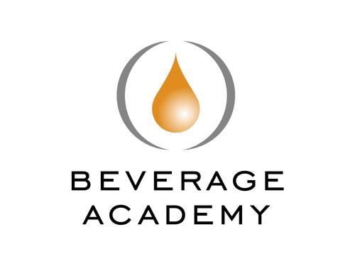 Logo Beverage