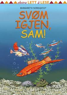 Svøm igjen, Sam_lav