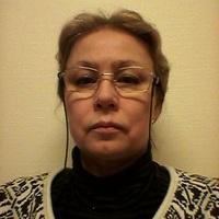 Galina_200x200.jpg