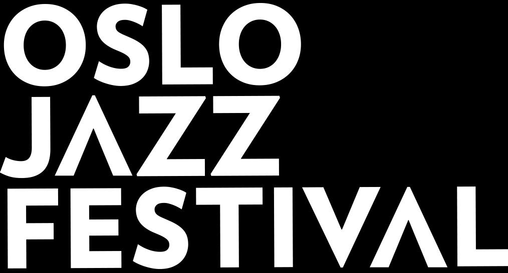 Oslo_Jazz_negativ.jpg