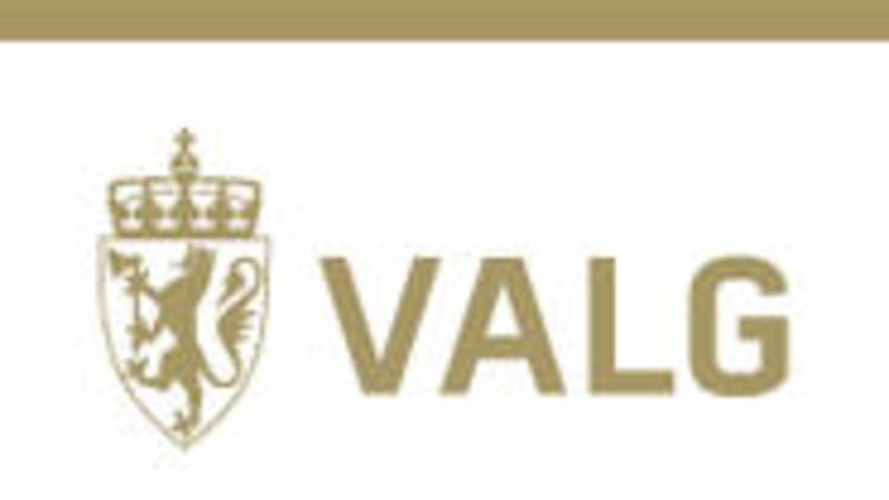 Valglogo-2015