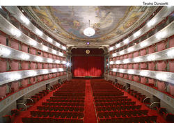 TeatroDonizetti