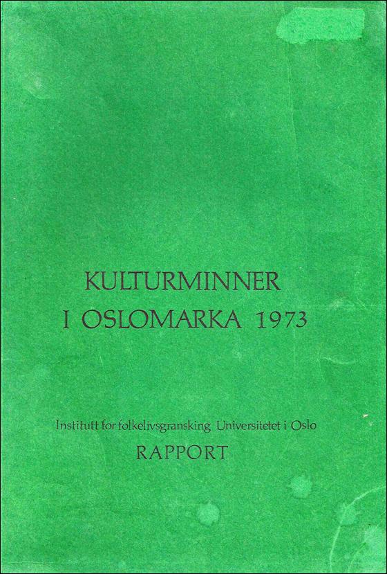 Kulturminner-i-Oslomarka-1973.jpg