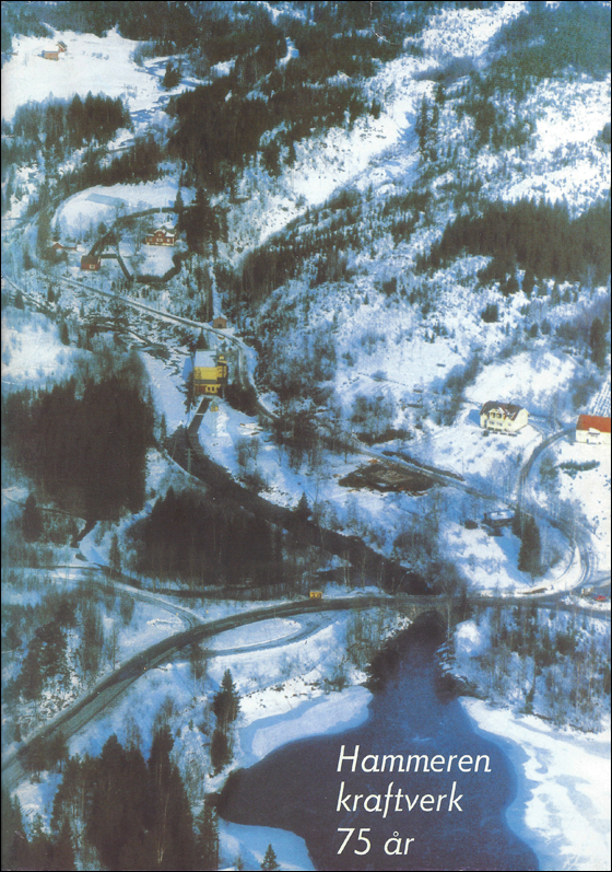Hammeren-kraftverk-75-år.jpg