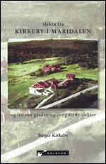 Birger Kirkeby