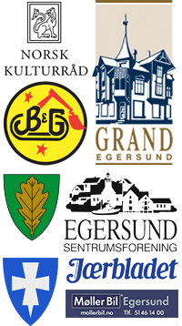 Bluesfestivalen-sponsorer-2015.png