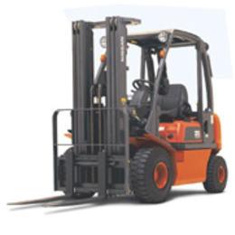 Truck 3750 kg