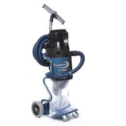 Støvsuger Dustcontroll 2800c