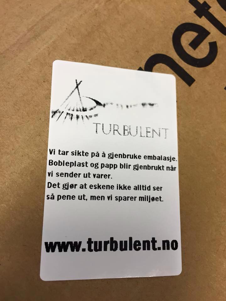 Turbulenteske.jpg