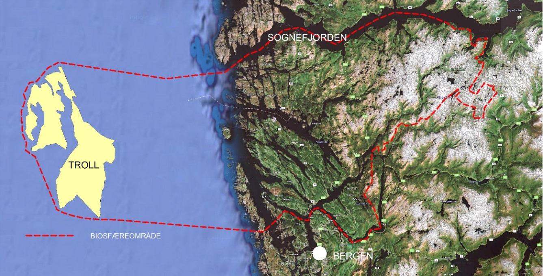 kart nb.jpg