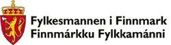 Logo - Fylkesmannen i Finnmark