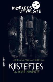 Kistefjes_lite