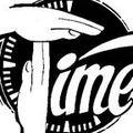 time-out-ingr[1]