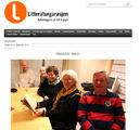 litteraturgruppe[1]