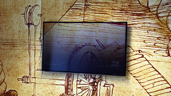 150921-ELWatchRindal-41-WEB.jpg