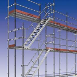 trappetaarn