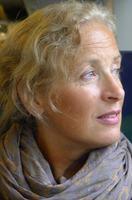 Constance Ørbeck-Nilssen_lite[1]
