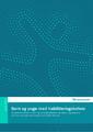 Barn-og-unge-med-habiliteringsbehov-samarbeid-mellom-helse-og-omsorgssektroren-og-utdanningssektoren-1_353x500