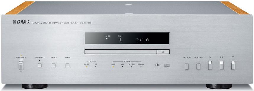 CD-S2100_silver