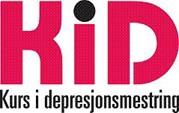 KiD-logo-kurs i depresjonsmestring.jpg