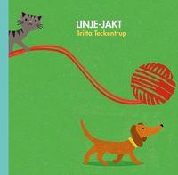 Linje-jakt_lite
