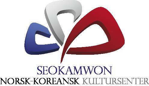 Seokamwon logo.png