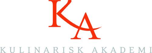 KA_Logo2016