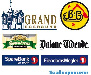 sponsorer-visefestival.png