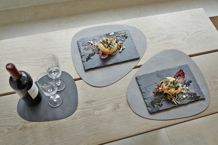 tableMAT_image_photo02