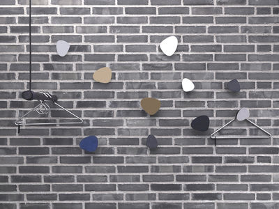 WALL_SWING_DOTs(1)
