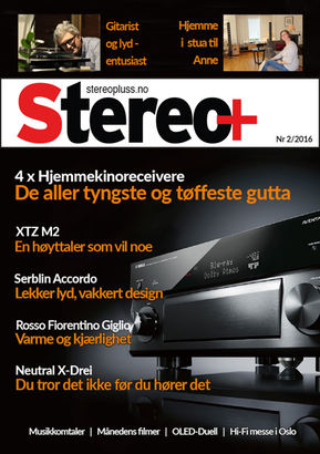 Stereopluss-2016-02