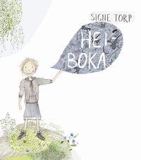 Hei-boka_lite