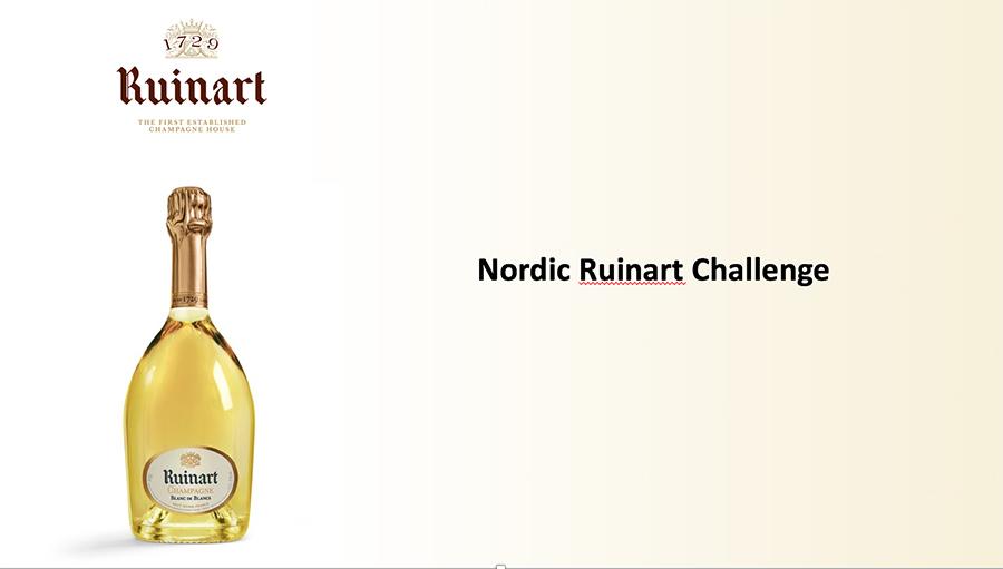 Nordic2016
