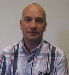 Rune Dahl