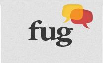 FUG kopiera.jpg
