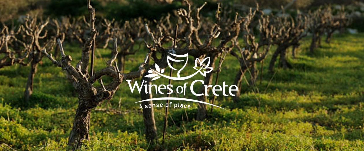 crete_ad